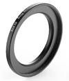 52-67mm Step Up Ring