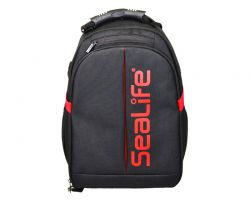 SeaLife Photo Pro Backpack